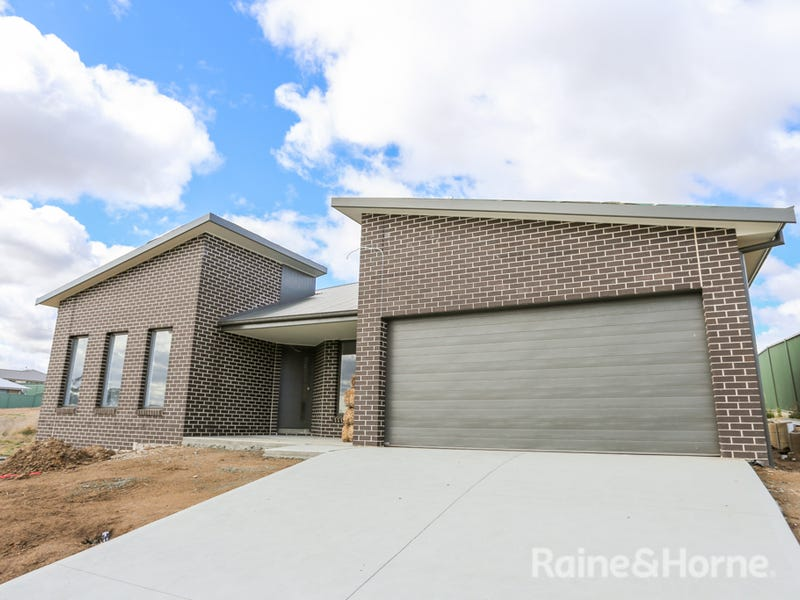 20 Governors Parade, Windradyne, NSW 2795