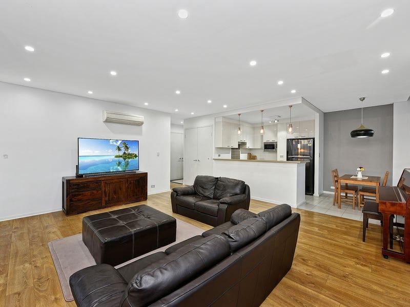 1024/60 Walker street, Rhodes, NSW 2138