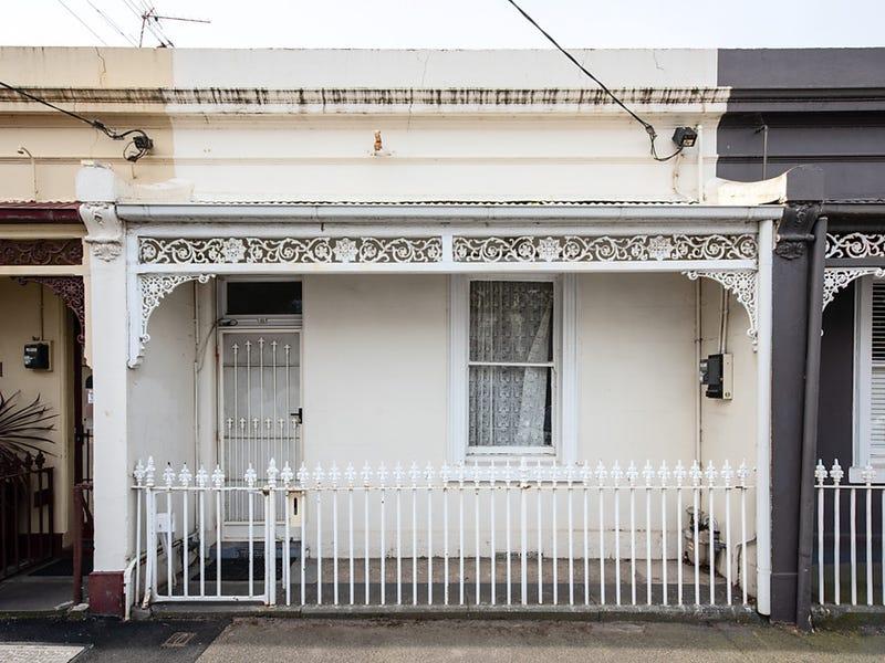 83 Moor Street, Fitzroy, Vic 3065