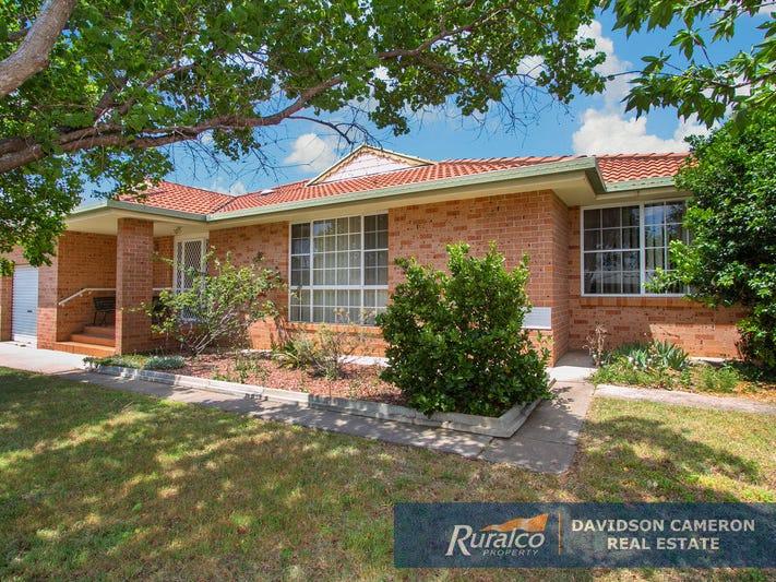 63 Anthony Road, Tamworth, NSW 2340