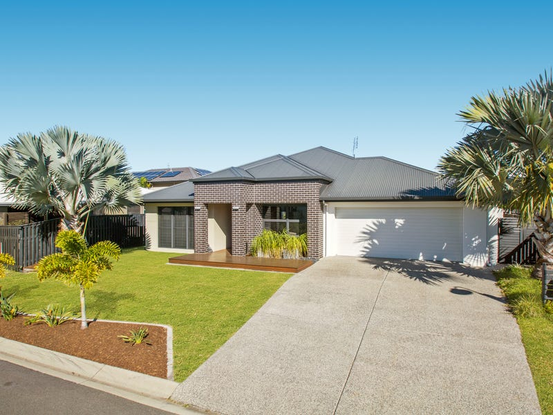 3 Sweep Court, Birtinya, Qld 4575