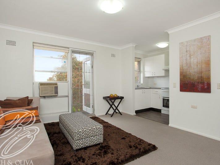 42/1 Fabos Place, Croydon Park, NSW 2133