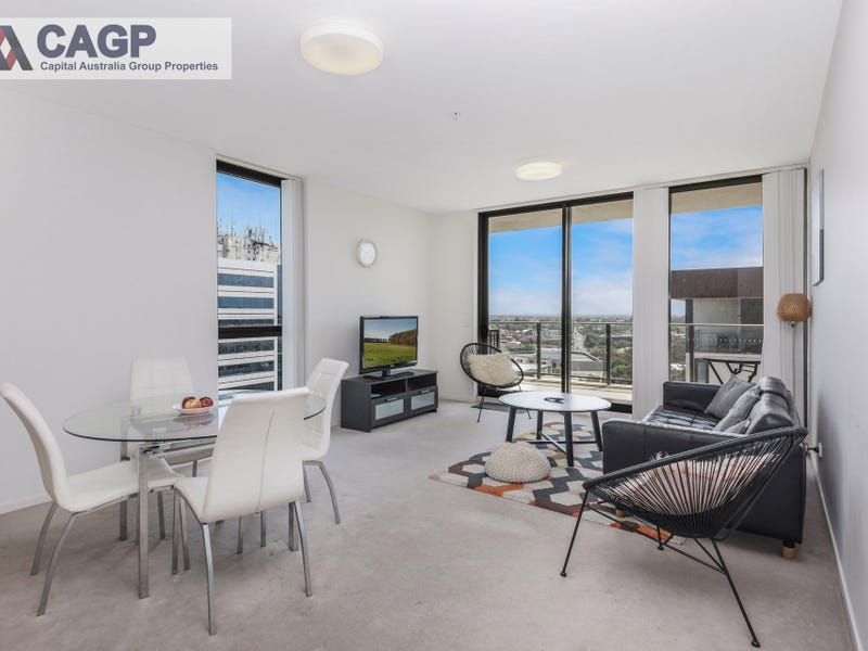 1006/458 Forest Road