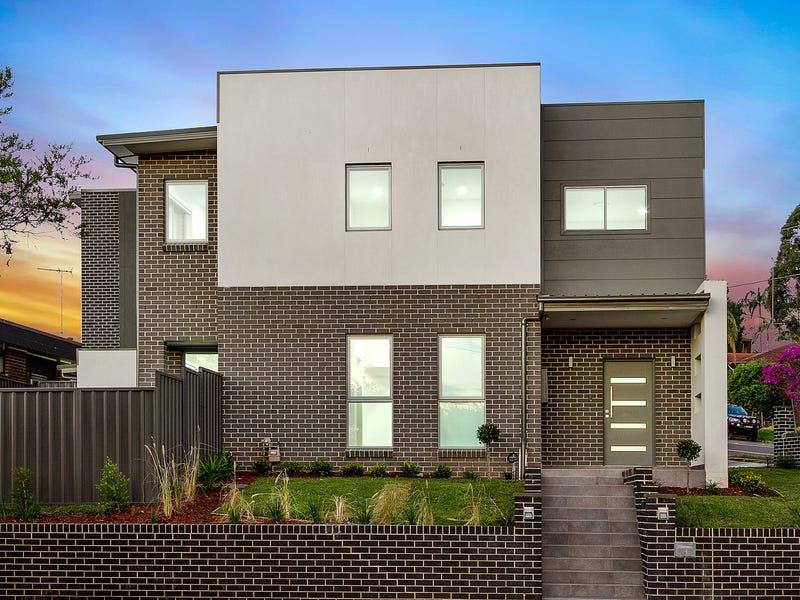 45 Hilary Street, Winston Hills, NSW 2153