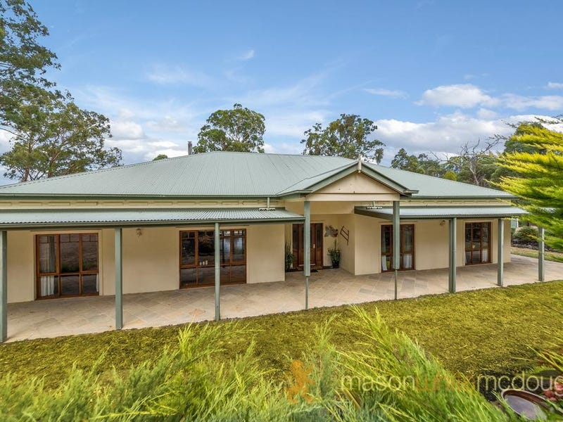180 Shaws Road, Cottles Bridge, Vic 3099