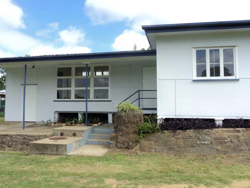 2 Elizabeth Terrace, Boonah, Qld 4310