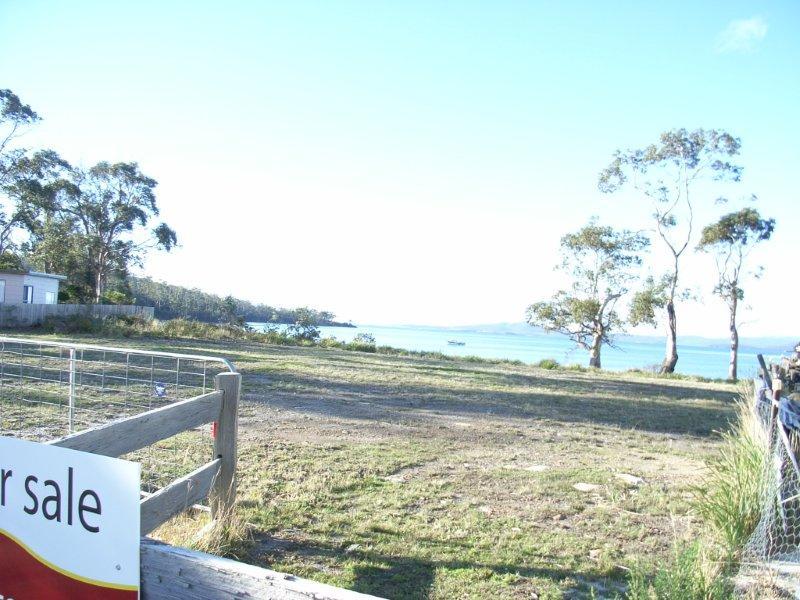 25 Turners Rd, Saltwater River, Tas 7186