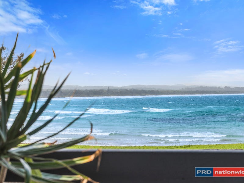 14 Second Avenue, Arrawarra Headland, NSW 2456