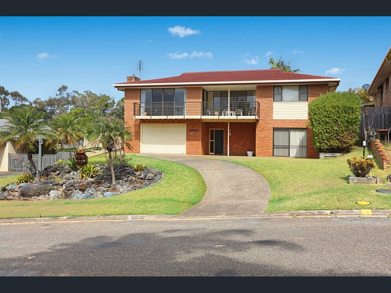 2 Oleander Avenue, Port Macquarie, NSW 2444