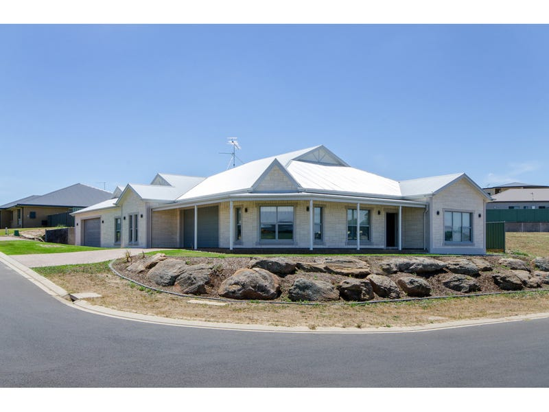 2 Stuart Court, Mount Gambier, SA 5290