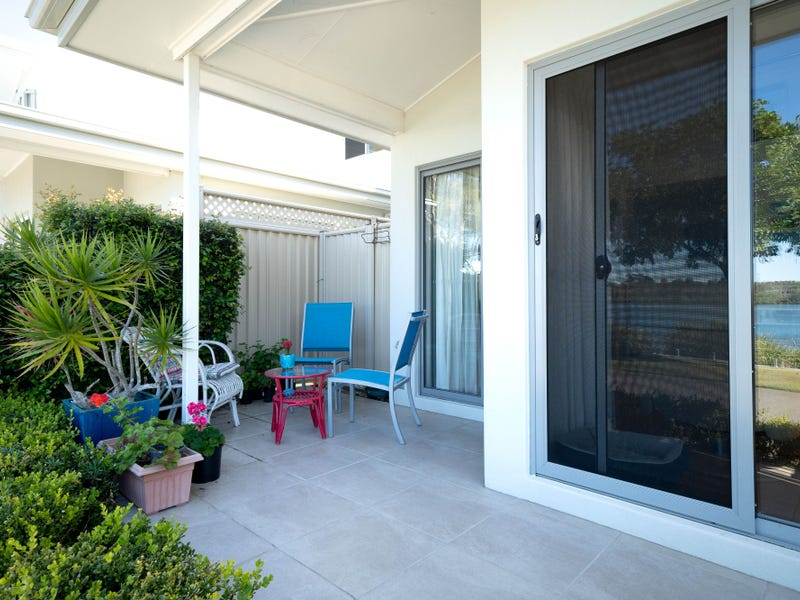 39/2 Barneys Point Road, Banora Point, NSW 2486