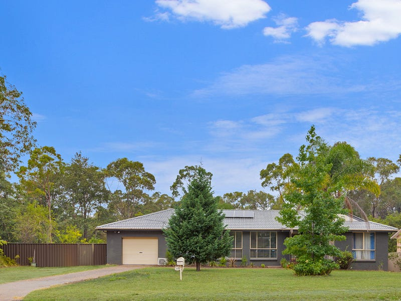 504B  Hawkesbury Road, Winmalee, NSW 2777