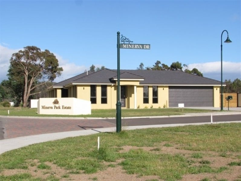 Address available on request, Perth, Tas 7300