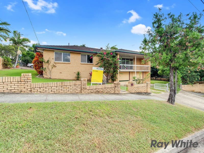 28 Nile Street, Riverview