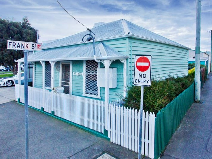 28 & 28a Lindsay Street, Invermay, Tas 7248