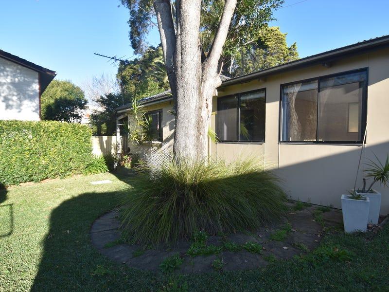 16A Seventh Avenue, Jannali, NSW 2226