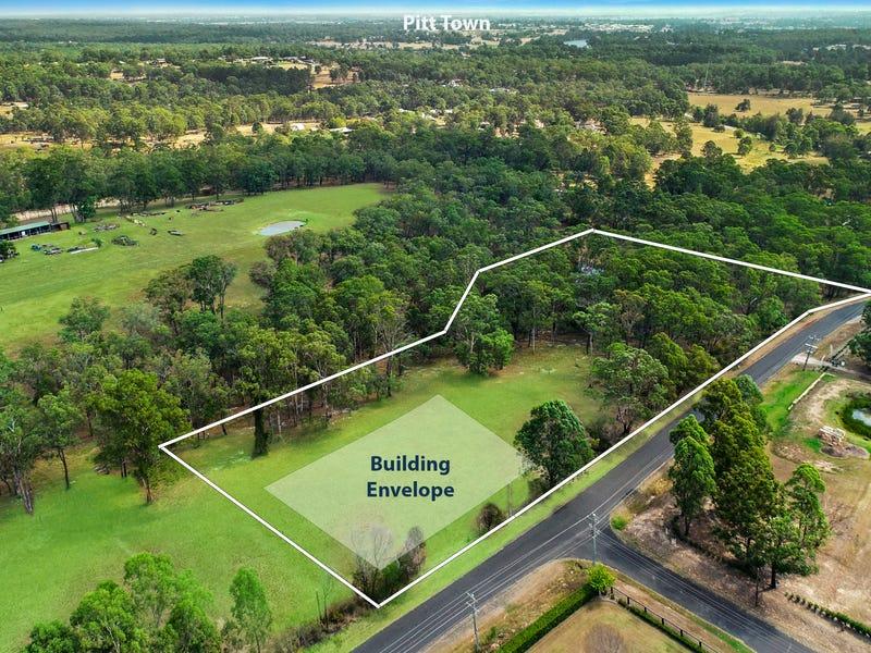 32 Mitchell Park Road, Cattai, NSW 2756