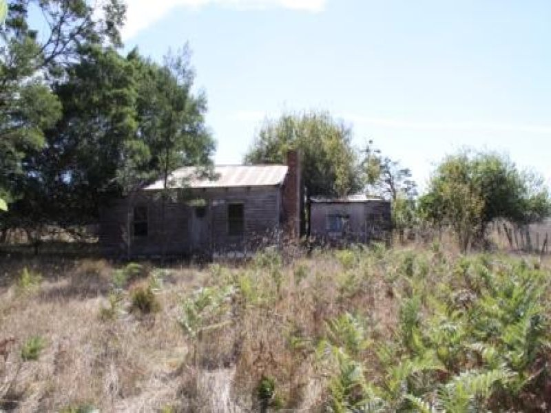 4846 Princes Highway, Greenwald, Vic 3304