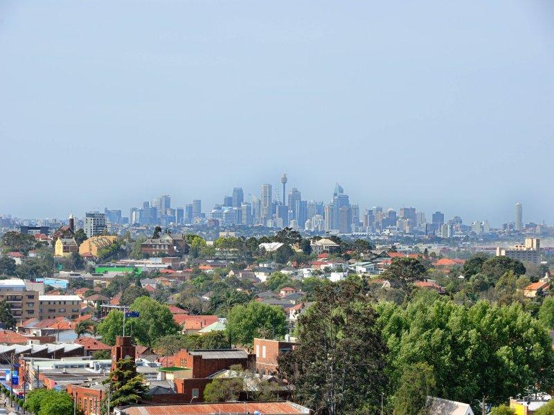1302/3 Keats Avenue, Rockdale, NSW 2216