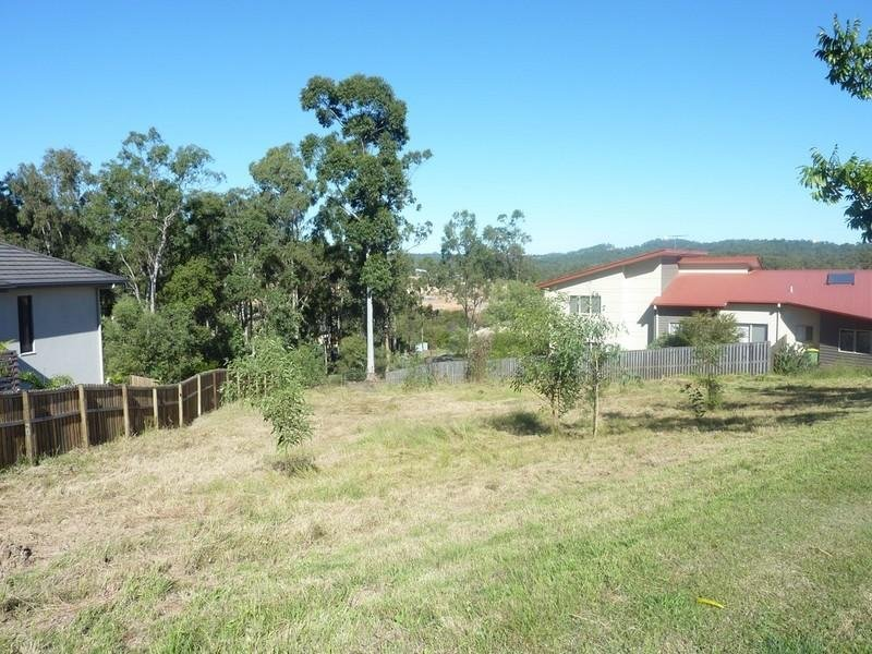Address Available On Request, Brookwater, Qld 4300