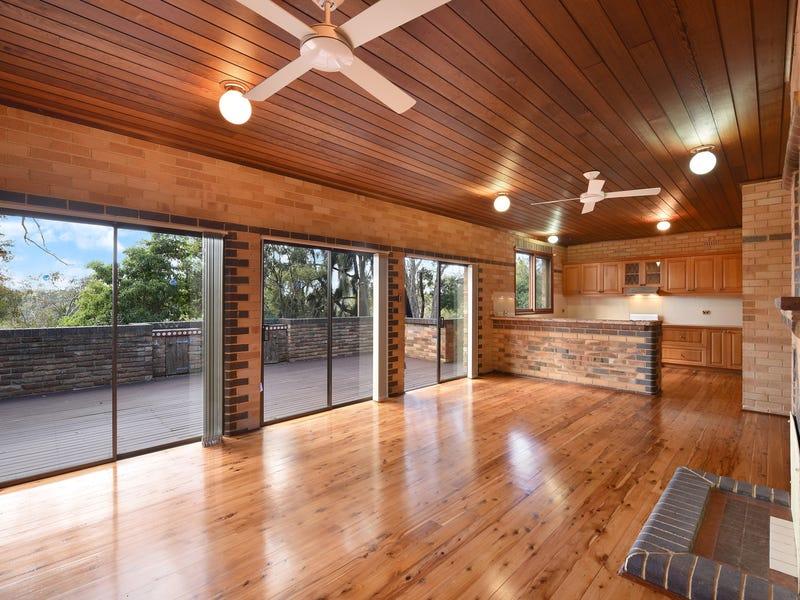 56 Beryl Avenue, Mount Colah, NSW 2079