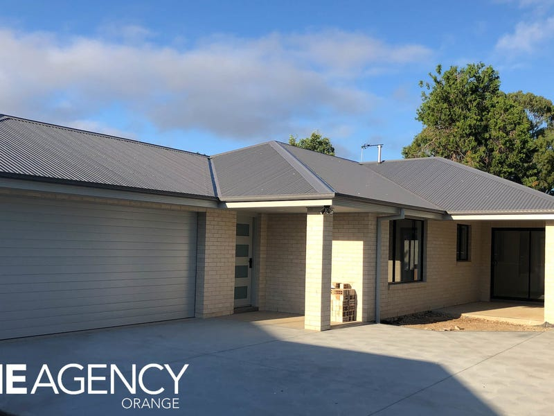 7A Osman Street, Blayney, NSW 2799