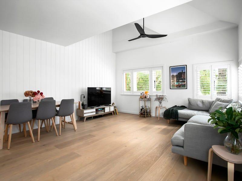 8/8 Warners Avenue, North Bondi, NSW 2026