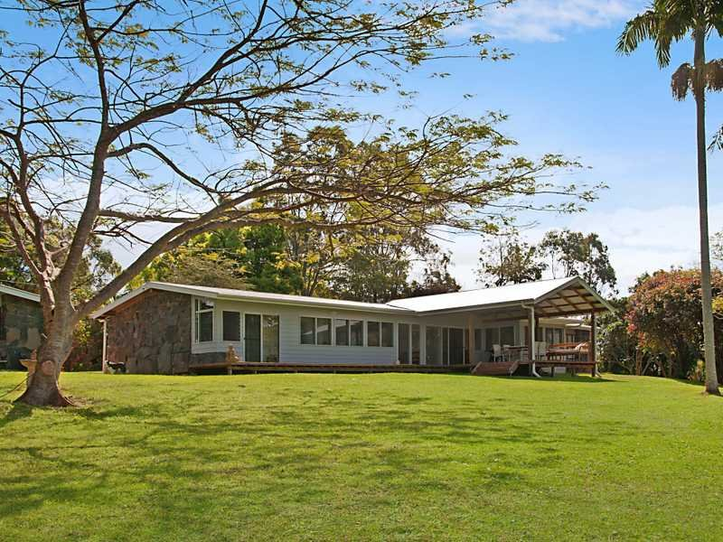 792 Friday Hut Road, Brooklet, NSW 2479