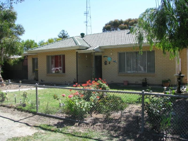 2 Dearman Street, Lock, SA 5633