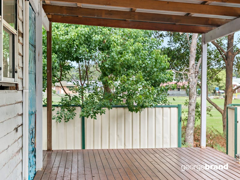 12A Dunvegan Street, Mannering Park, NSW 2259