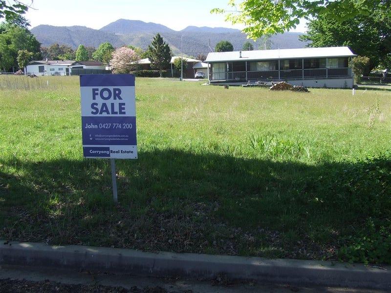 Lot 28, 20 Byatt st, Khancoban, NSW 2642