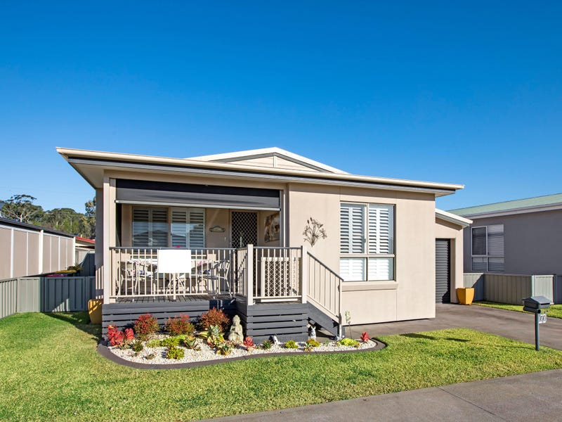 77/1A Lincoln Road, Port Macquarie, NSW 2444