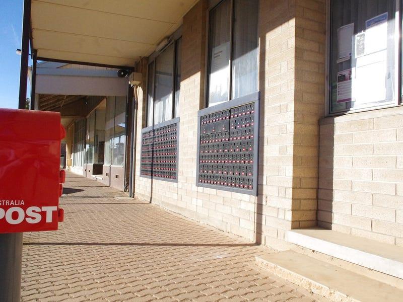 12B Harley Street, Blyth, SA 5462