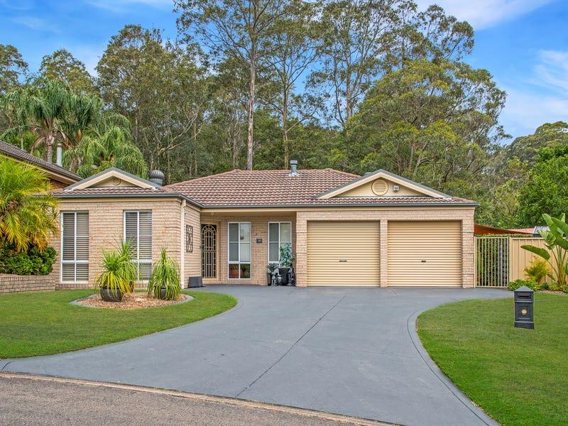 39 Woodoak Close, Tingira Heights, NSW 2290