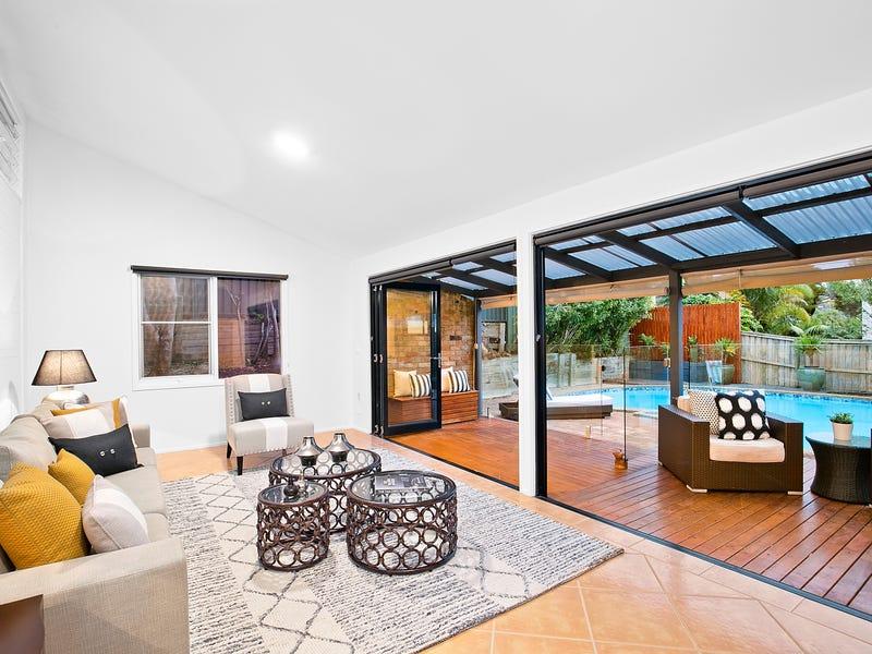3 Rawson Place, Cromer, NSW 2099