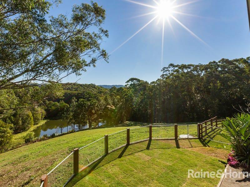 2/49 Bilambil Road, Terranora, NSW 2486