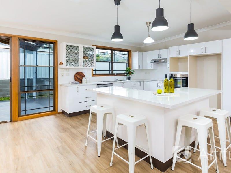 70 Bousfield Street, Wallsend, NSW 2287