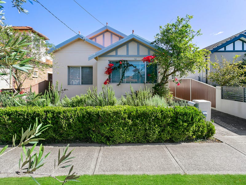 74 Loch Maree Street, Maroubra, NSW 2035