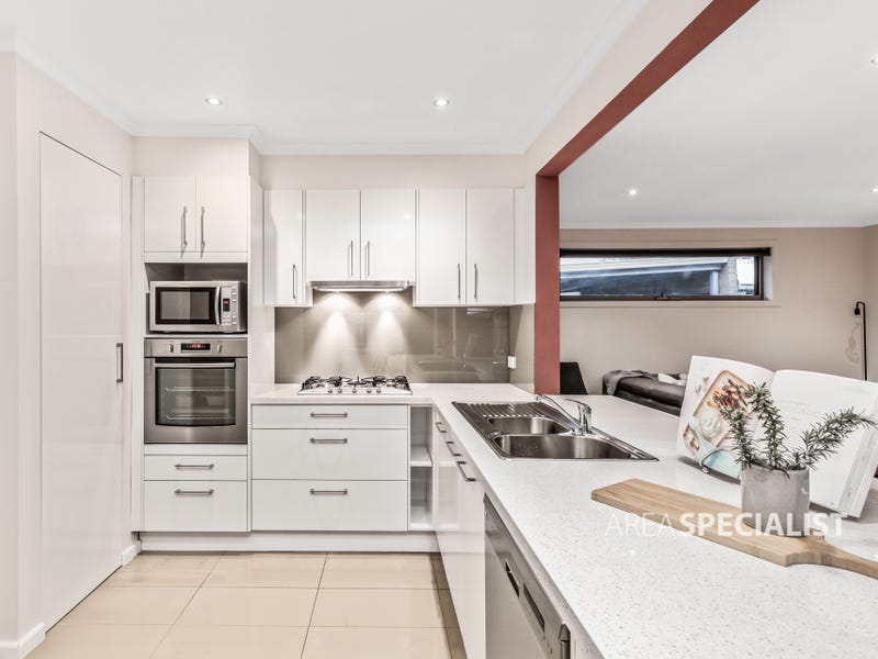 3 Springfield Road, Springvale South, Vic 3172