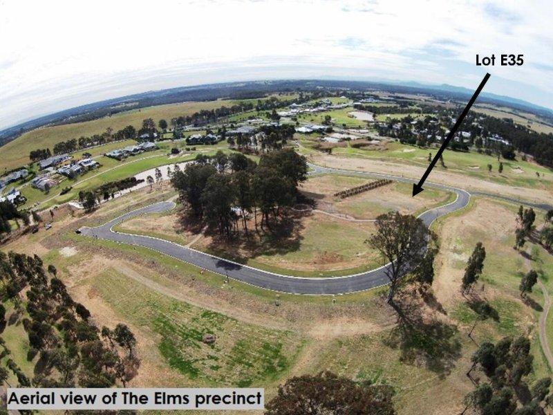 Lot E35, 24 Paperbark Drive, Rothbury, NSW 2320