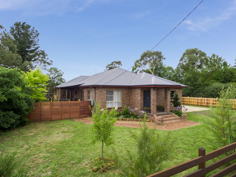 17 O'Connor Road, Armidale, NSW 2350
