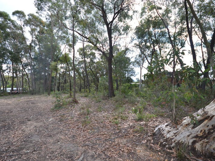 6 Grandview Parade, Hill Top, NSW 2575