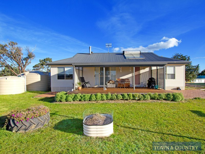 565 Gostwyck Road, Uralla, NSW 2358