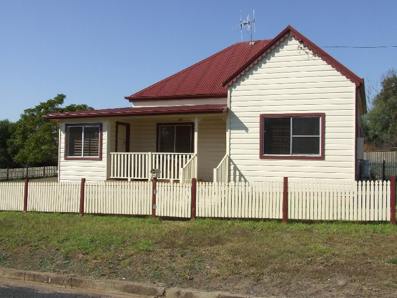 49 Vennacher Street, Merriwa, NSW 2329