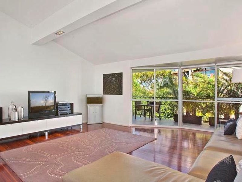 2/14A Shellcove Road, Neutral Bay, NSW 2089