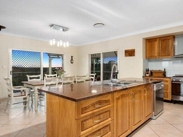 217 Bridie Road, Greenmount, Qld 4359