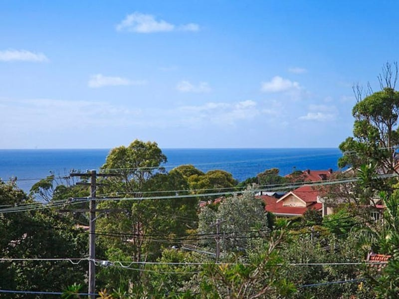 1/241 Clovelly Road, Clovelly, NSW 2031