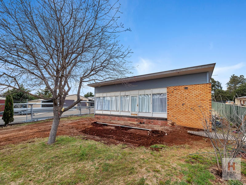 11 Polo Flat Road, Cooma, NSW 2630