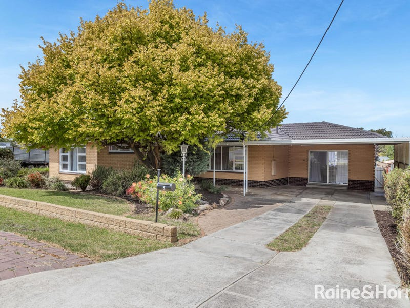 3 Riesling Avenue, Reynella East, SA 5161