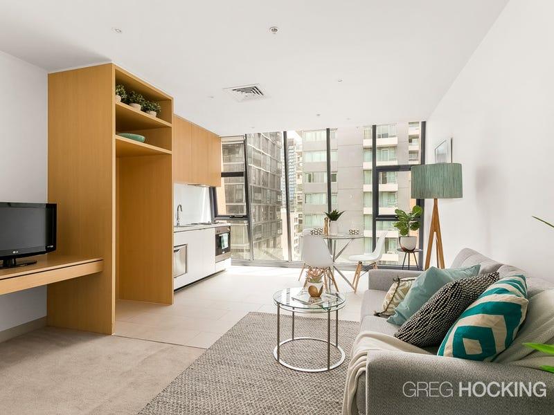 1102/555 Flinders Street, Melbourne, Vic 3000